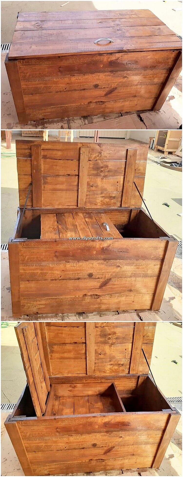 Pallet-Storage-Box-1